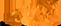 LionsWare Agencja reklamowa i interaktywna
